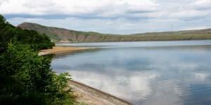 beljo-lake